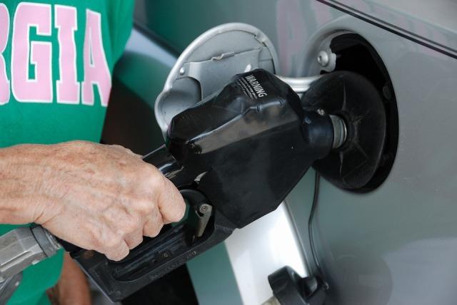 petrol-card